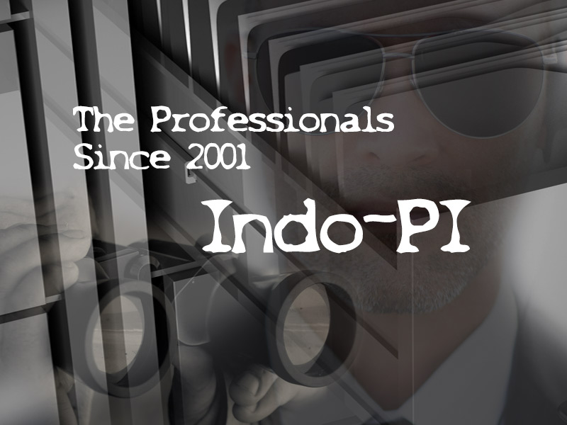indonesia private investigator, indonesia private detective, indonesia pi, jakarta private investigator, indonesian bar girl, spy, indonesia investigator, indonesia private investigator blog, indonesia private eye, indonesian girlfriend background check, surveillance, indonesia people finder, indonesian girlfriend investigation, indonesia marriage records, indonesia bar girl scam, bali, jakarta, batam, surabaya, Google search, top ranking