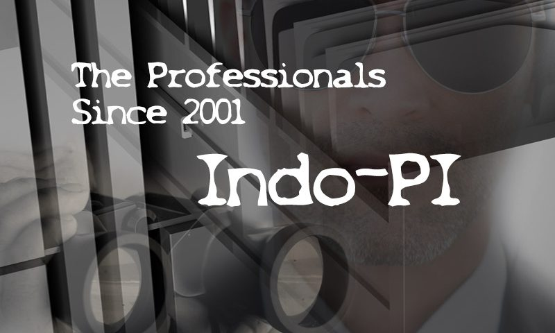Indonesia Private Investigators,Jakarta Private Investigator,Indonesia PI, Investigations,Indo,Indonesia,private,investigators,detective,Bali private detectives,Jakarta private eye,detectives, girlfriend,background,checks,surveillance,find missing person Indonesia,Cheating Indonesian girlfriend,DNA test,paternity,Google #1 ranking,Powered by universal mind and unlimited power,success,wealth