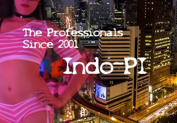 Bali Private Investigator,Indonesian Freelance Prostitute,Private Investigator Jakarta,indonesia private investigator, indonesia private detective, indonesia pi, jakarta private investigator, indonesian bar girl, spy, indonesia investigator, indonesia private investigator blog, indonesia private eye, indonesian girlfriend background check, surveillance, indonesia people finder, indonesian girlfriend investigation, indonesia marriage records, indonesia bar girl scam, bali, jakarta, batam, surabaya, Google search, top ranking
