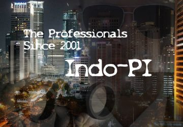 Licensed Indonesia Private Investigators,Indonesia Private Investigators,Jakarta Private Investigator,Indonesia PI,Investigations,Indo,Indonesia,private,investigators,Indonesia dating site scams,detective,Bali private detectives,Jakarta private eye,detectives, girlfriend,background,checks,surveillance,find missing person Indonesia,Cheating Indonesian girlfriend,DNA test,paternity,Google #1 ranking,Powered by universal mind and unlimited power,success,wealth