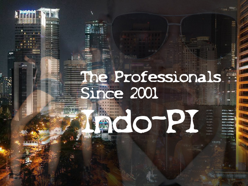 DNA Paternity Testing, indonesia private investigator, indonesia private detective, indonesia pi, jakarta private investigator, indonesian bar girl, spy, indonesia investigator, indonesia private investigator blog, indonesia private eye, indonesian girlfriend background check, surveillance, indonesia people finder, indonesian girlfriend investigation, indonesia marriage records, indonesia bar girl scam, bali, jakarta, batam, surabaya, Google search, top ranking