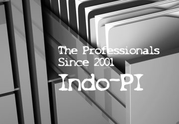 Indonesian Business Background Check,Indonesia Private Investigators,Jakarta Private Investigator,Indonesia PI,Investigations,Indo,Indonesia,private,investigators,Indonesia dating site scams,detective,Bali private detectives,Jakarta private eye,detectives, girlfriend,background,checks,surveillance,find missing person Indonesia,Cheating Indonesian girlfriend,DNA test,paternity,Google #1 ranking,Powered by universal mind and unlimited power,success,wealth