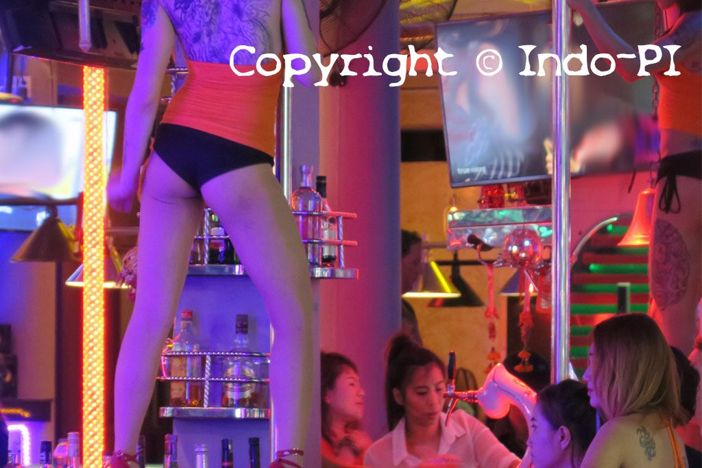 Indonesian Prostitute Girlfriend,Indonesia Private Investigators,Jakarta Private Investigator,Indonesia PI, Investigations,Indo,Indonesia,private,investigators,detective,Bali private detectives,Jakarta private eye,detectives, girlfriend,background,checks,surveillance,find missing person Indonesia,Cheating Indonesian girlfriend,DNA test,paternity,Google #1 ranking,Powered by universal mind and unlimited power,success,wealth