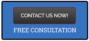 contact us, contact form