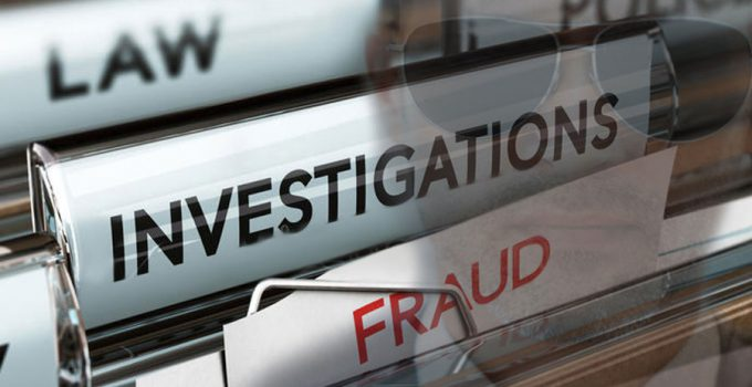 Indonesian private investigators